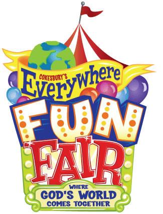 Everywhere-Fun-Fair