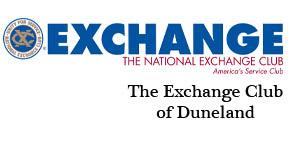 Exchange-Club-of-Duneland