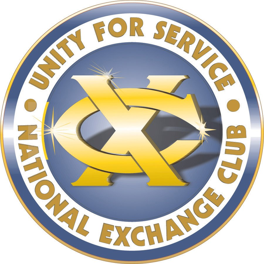 exchange-club