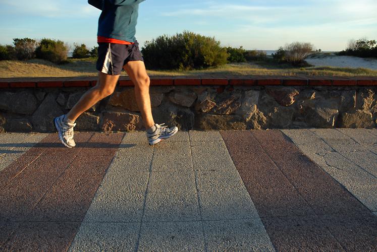 Exercise-Movement