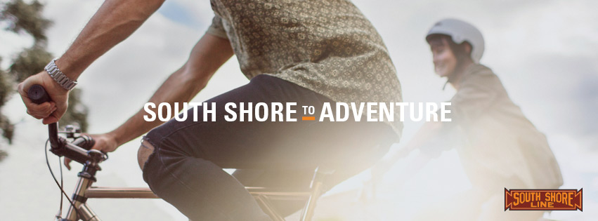 Explore-the-South-Shore-this-May-with-the-South-Shore-Line-2017
