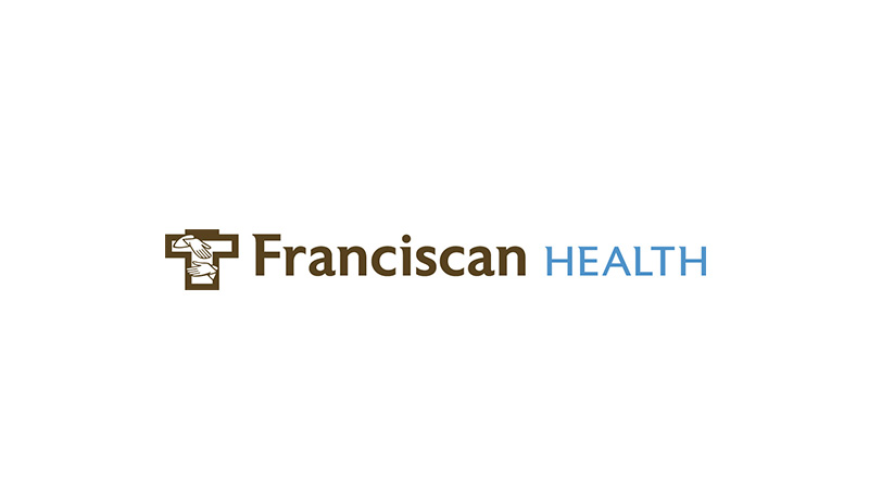 franciscan-health-2016pp