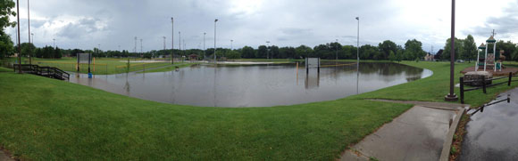 Fairgrounds-Park-Flooded