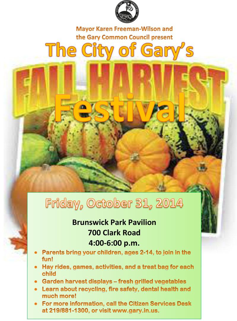 Fall-harvest-festival-2014-Final