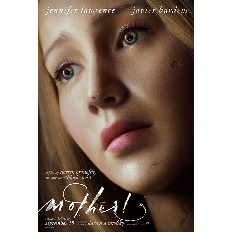 Fall-Movies-2017_03