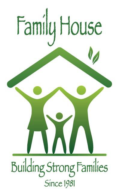 family-house-inc-logo