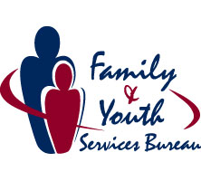 family-youth-services-bureau-logo