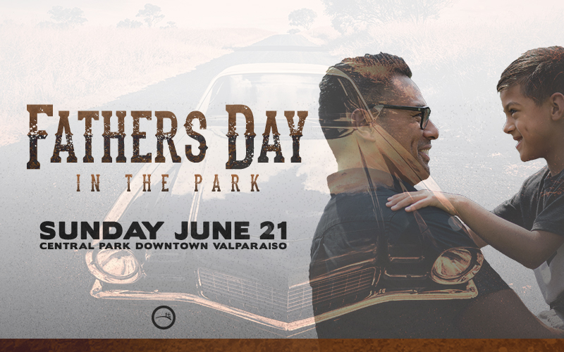 Fathers-Day-in-the-Park-2015