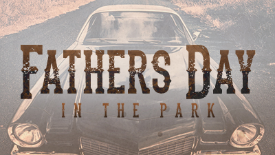 fathers-day-in-the-park