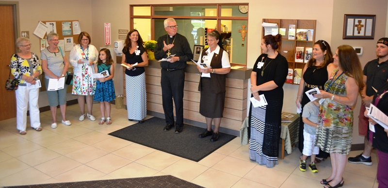 Feast-Day-Honors-Saint-Clinic-Staff-Volunteers-and-Supporters