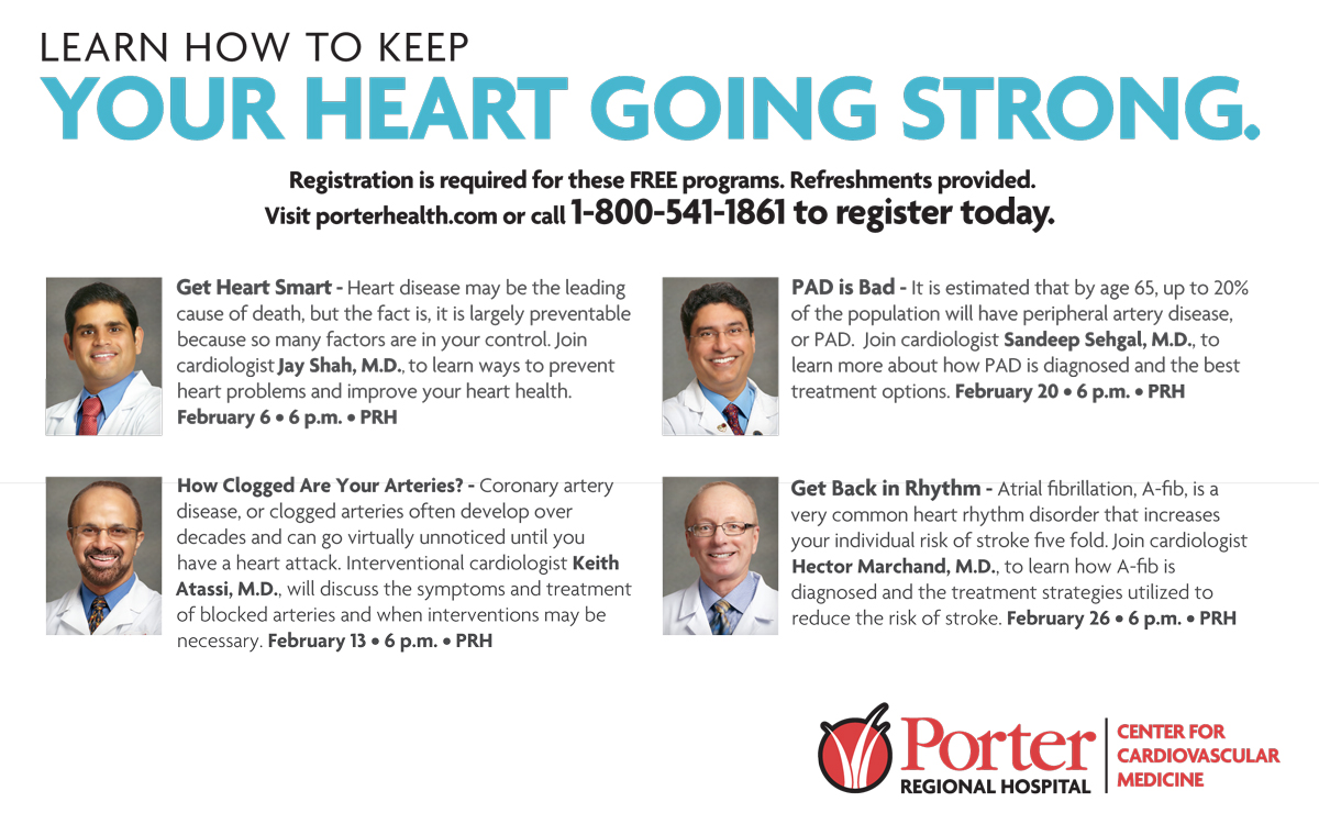 Feb-2014-Heart-Events