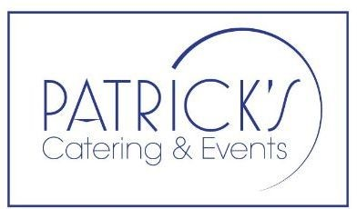 February News from Patrick's Grille