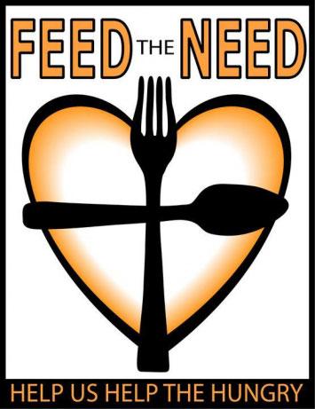 Feed-the-Need