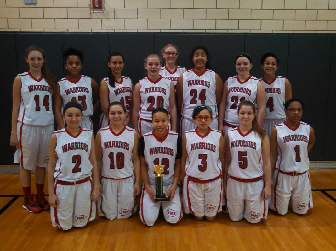 Fegely-8th-Grade-Girls-Basketball-03-03-15