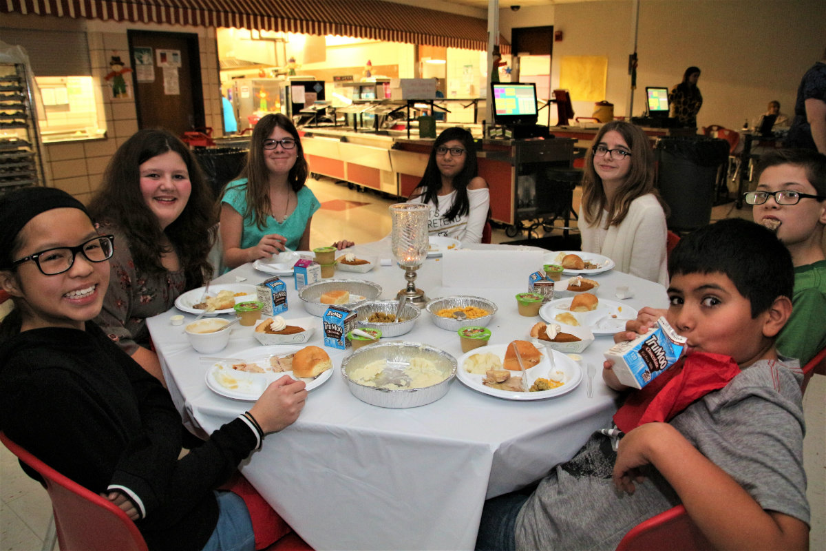 Fegley-MS-Thanksgiving-2017-01