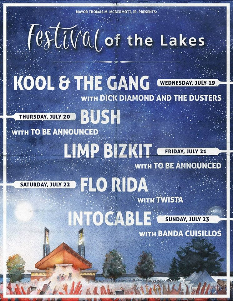 festival-of-the-lakes-2017-poster