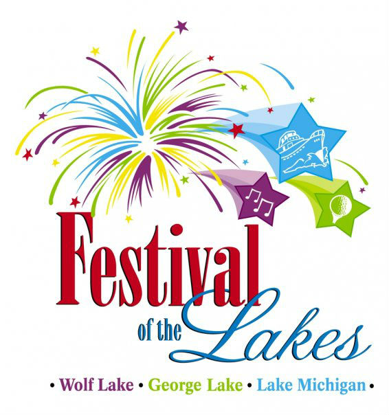 festival-of-the-lakes