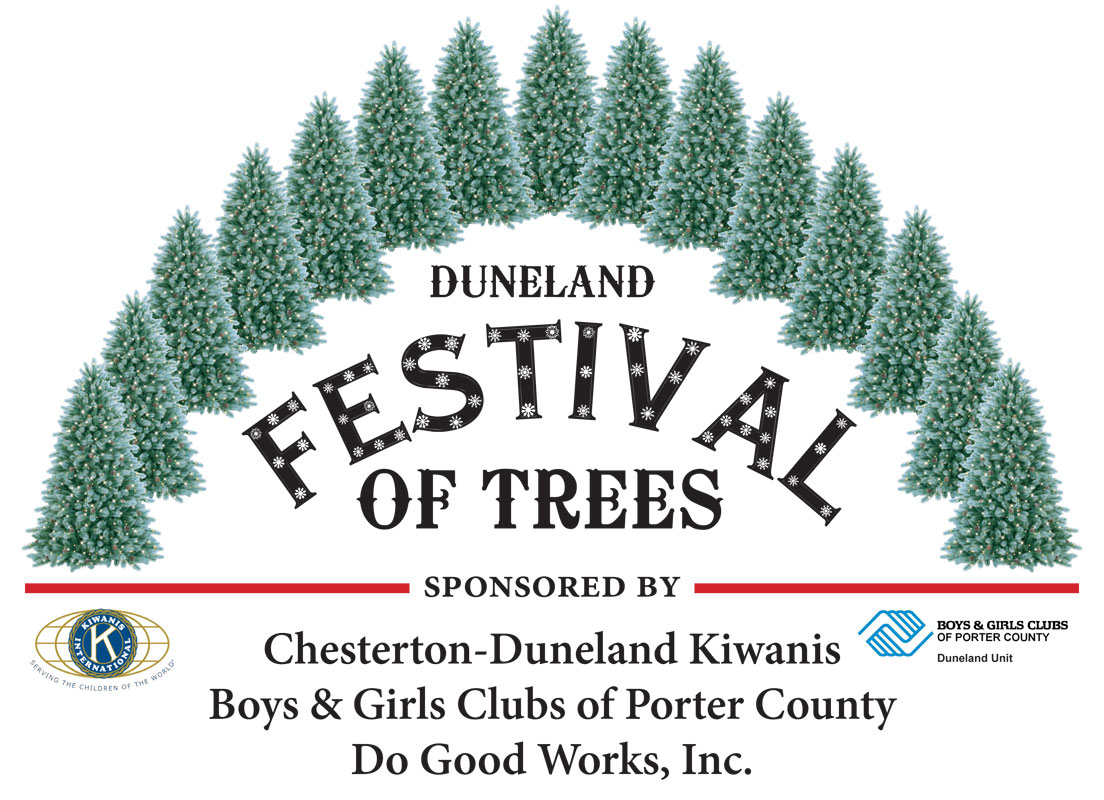 Festival-of-Trees-flyer