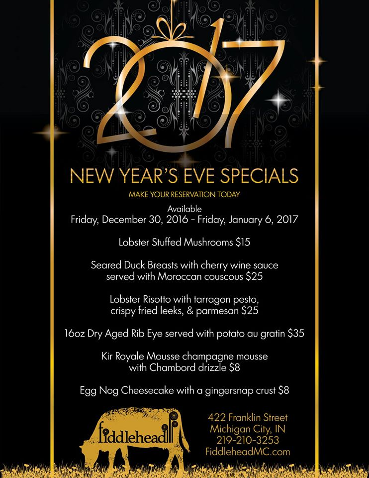 Fiddlehead-New-Years-Eve-Specials-2016