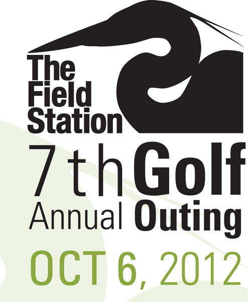 field-station-7th-annual-golf-outing