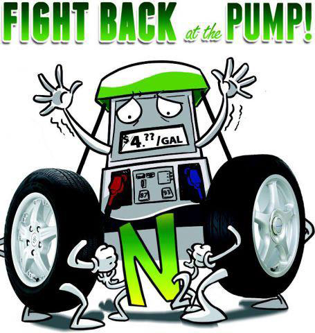 Fight-Back-at-the-Pump
