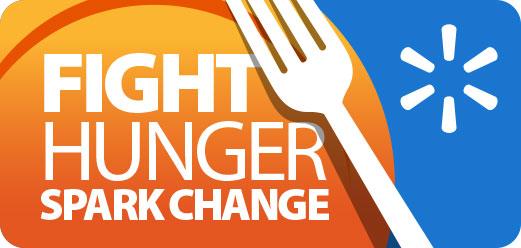 Fight-Hunger-Spark-Change