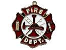 porter-fire-department