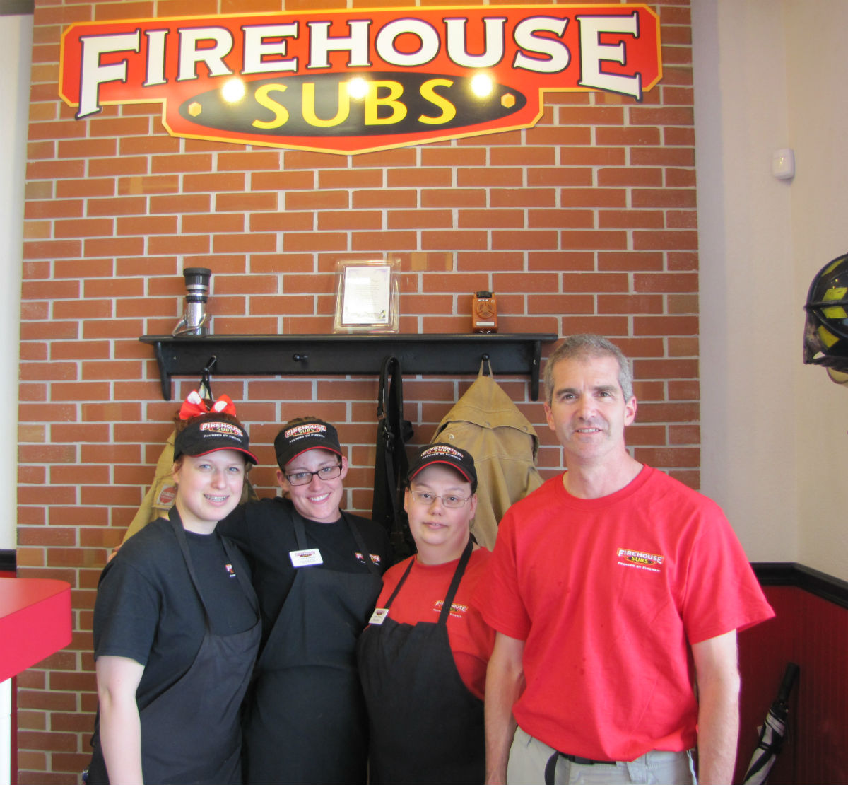 firehouse-subs-staff