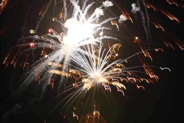 2014 Hebron 4th of July Celebration
