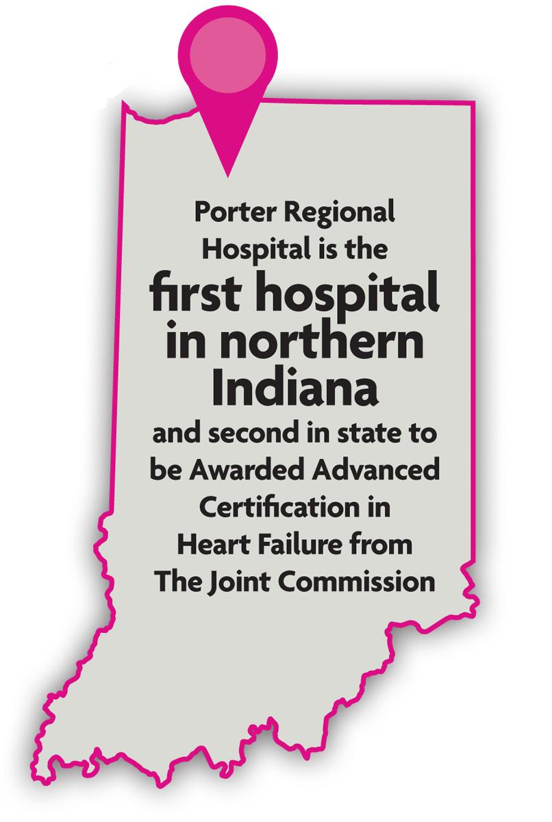 First-Certification-Heart-Failure