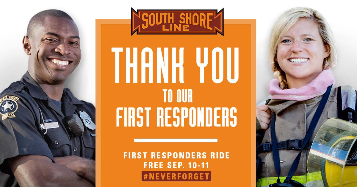 first-responders-ssl