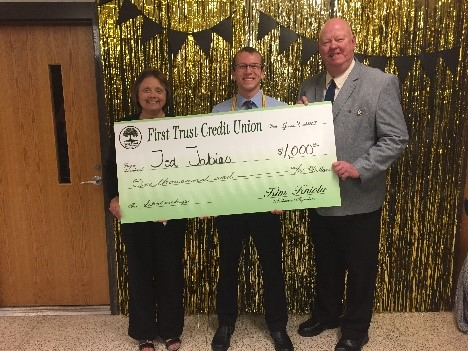First-Trust-Credit-Union-Awards-5000-in-Scholarships-2017_02