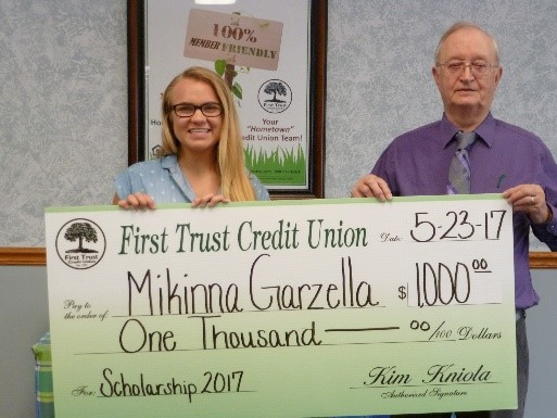 First-Trust-Credit-Union-Awards-5000