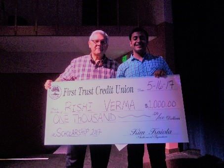 First-Trust-Credit-Union-Awards-5000-in-Scholarships-2017_04