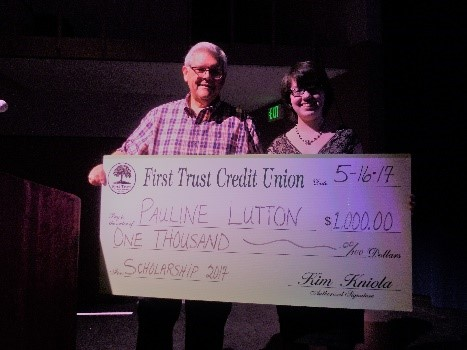 First-Trust-Credit-Union-Awards-5000-in-Scholarships-2017_05