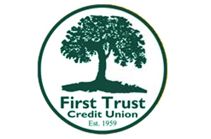 Please join First Trust Credit Union as they celebrate Small Business Week