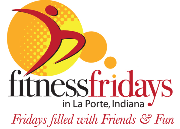 Fitness-Fridays
