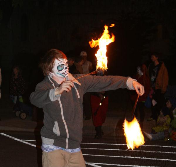 flame-festival-2013