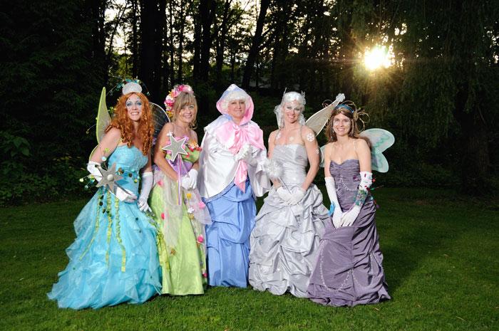 flanagin-fairies