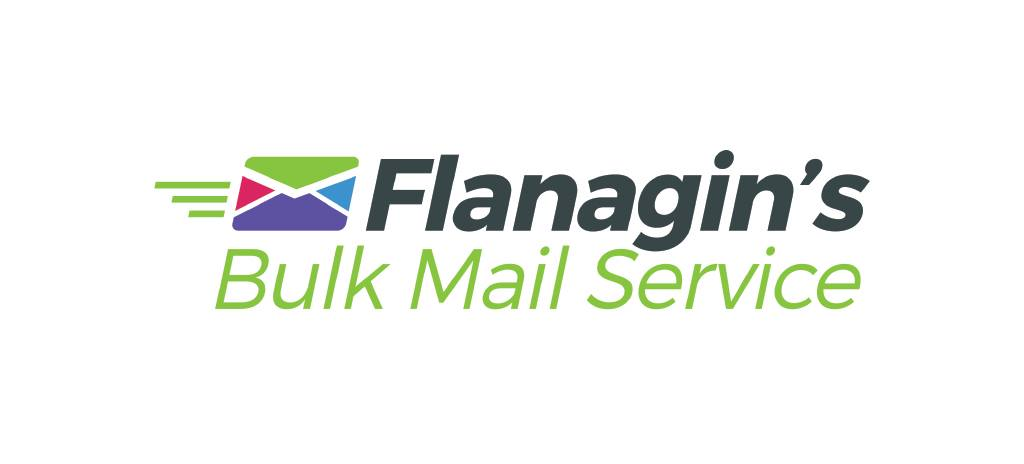 Flanagins-logo-updated