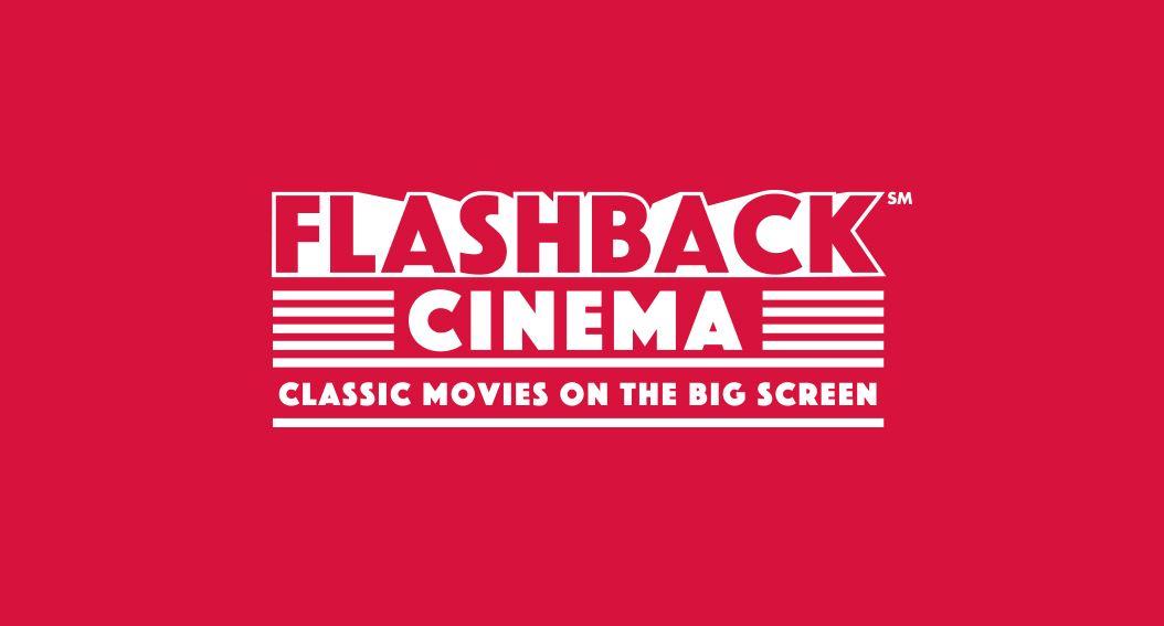 Flashback-Cinema-Spring-2017