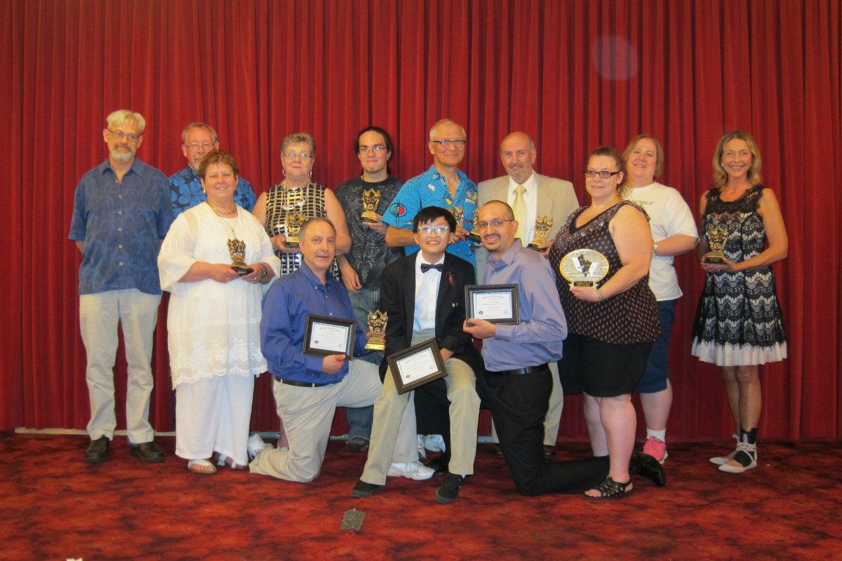 FLP-2017-award-winners