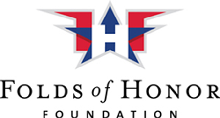 Valparaiso Friends of Folds of Honor Seeking Patriot Golf Day Sponsors