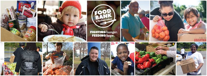 food-bank-collage