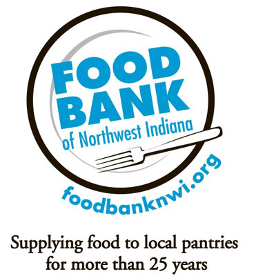 food-bank-nwi-logo
