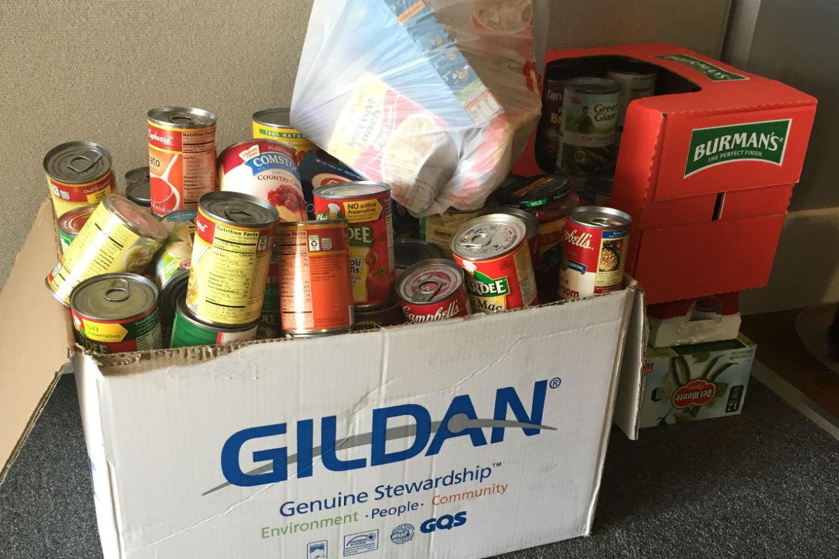 food-donations 1