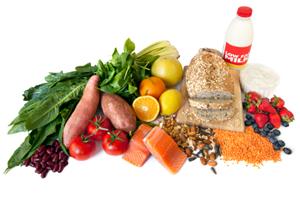 food-health-tips