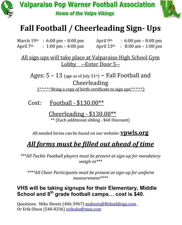 Football-sign-up-flyer-2013