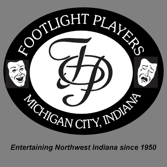 Footlight-Players