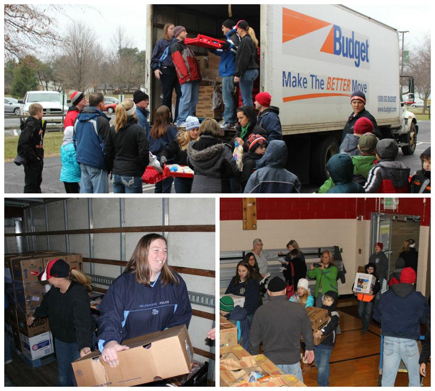 FOP-Donates-over-200-Food-Baskets